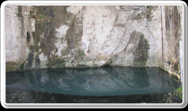 BassinVersant_Resurgence-a-sauve-700x400px