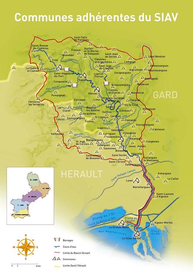 Carte BV-Communes adhérentes 2014-640x905px