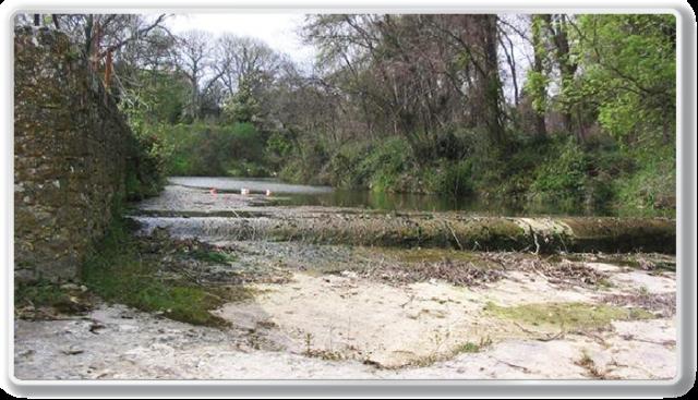 Fleuve-med_Etiage-au-chateau-de-Boisseron-700x400px