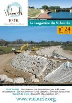 Magazine du Vidourle n°24