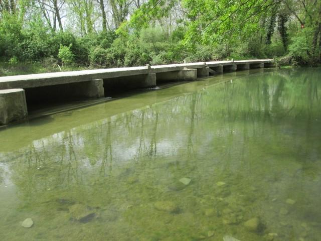 Vic les Fesq pont APRES