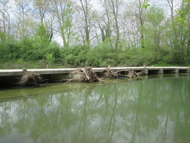 Vic les Fesq pont AVANT