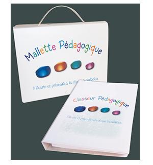 malette-pedagogique-300x300-px