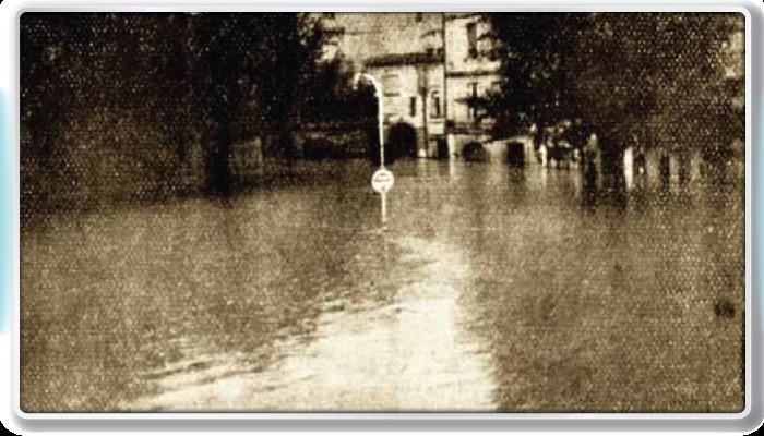 Vidourlade de 1933